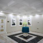 Oda Palace 23 INFOBATUMI.GE  150x150