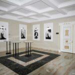 Oda Palace 24 INFOBATUMI.GE  150x150