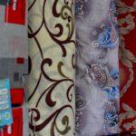 STAISY 11 INFOBATUMI.GE  150x150