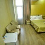 Hotel Ranu Shoot 2 5 150x150