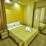 Hotel Ranu Shoot 2 6 150x150