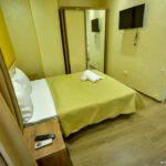 Hotel Ranu Shoot 2 7 150x150