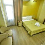 Hotel Ranu Shoot 2 8 150x150