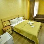 Hotel Ranu Shoot 2 9 150x150
