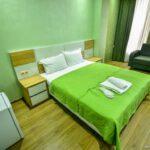 Ranu Hotel INFOBATUMI.GE 1 150x150