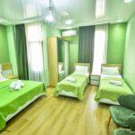 Ranu Hotel INFOBATUMI.GE 10 150x150