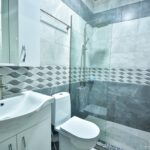 Ranu Hotel INFOBATUMI.GE 11 150x150