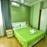 Ranu Hotel INFOBATUMI.GE 12 150x150