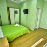Ranu Hotel INFOBATUMI.GE 13 150x150