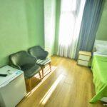 Ranu Hotel INFOBATUMI.GE 14 150x150