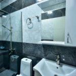 Ranu Hotel INFOBATUMI.GE 15 150x150