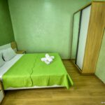 Ranu Hotel INFOBATUMI.GE 17 150x150
