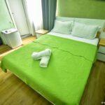 Ranu Hotel INFOBATUMI.GE 18 150x150