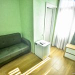 Ranu Hotel INFOBATUMI.GE 19 150x150