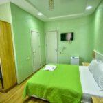 Ranu Hotel INFOBATUMI.GE 2 150x150