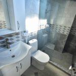 Ranu Hotel INFOBATUMI.GE 20 150x150