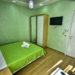 Ranu Hotel INFOBATUMI.GE 21 150x150