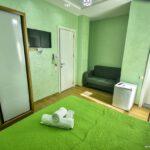 Ranu Hotel INFOBATUMI.GE 22 150x150