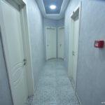 Ranu Hotel INFOBATUMI.GE 23 150x150