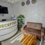 Ranu Hotel INFOBATUMI.GE 27 150x150