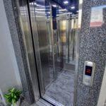 Ranu Hotel INFOBATUMI.GE 28 150x150