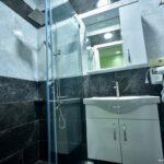 Ranu Hotel INFOBATUMI.GE 3 150x150