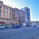 Ranu Hotel INFOBATUMI.GE 30 150x150