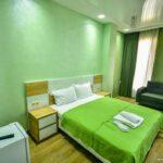 Ranu Hotel INFOBATUMI.GE 4 150x150