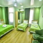 Ranu Hotel INFOBATUMI.GE 5 150x150