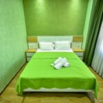 Ranu Hotel INFOBATUMI.GE 6 150x150