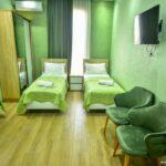 Ranu Hotel INFOBATUMI.GE 8 150x150