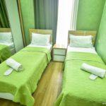 Ranu Hotel INFOBATUMI.GE 9 150x150